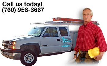J.D. Ensz Electric, Inc. - Over 23 years of experience